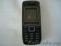 мобильный телефон Билайн А 100