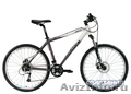Велосипед Stark Armer Disc 2010