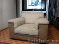 мебель продажа немного б.у.
