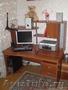 Компьютерный стол срочно!!!