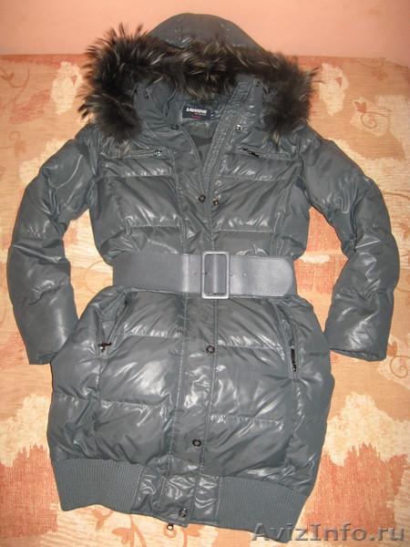 Погода на выходных в Новокузнецке: одеваемся