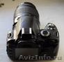 Продам ЗЕРКАЛКУ Nikon d60