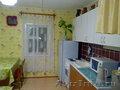 Сдам дом для любителей зимнего отдыха в Горной Шории.