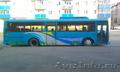 продам автобус HYNDAI