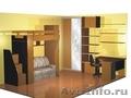Индивидуальная и для организаций мебель