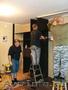 Кухни,  шкафы- купе,  мебель на заказ