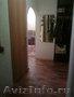Продам 1-к квартира в зоводском районе