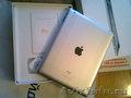 Продам iPad 2 16Gb Wi-Fi