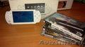 PSP-2008 Slim (02g)