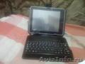 планшет пк за 10000