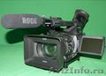 HD-Видеосъёмка   Фотосъёмка Свадеб.