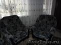 мебель,  диван,  кресло