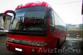 Продам туристический автобус KIA GRANBIRD