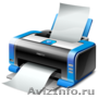 Установка принтера(сканера,  МФУ)