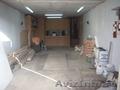 Срочно продам кап. гараж в Новобайдаевке