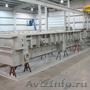 Резервуары,  емкости,  промышленную вентиляцию из попропилена