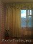 Продам 5-комнатную квартиру в Новоильинском районе