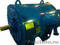 ПРОДАМ электродвигатели взрывозащищенные высоковольтные ВАО НЕДОРОГО, Объявление #672422