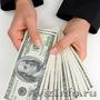 ищет бизнес-кредит,  потребительские кредиты,  ипотека,  автокредиты?