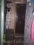 Продам 2-комнатную квартиру в Центральном р-не