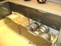 Кухонный гарнитур Италия