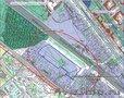 Разработка проекта санитарно-защитной зоны (СЗЗ)