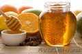 Почему мед стоит купить именно у нас