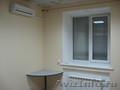 Сдам офисное помещение 74 кв.м. - Изображение #4, Объявление #1014927