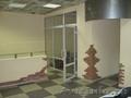 Сдам офисное помещение 74 кв.м. - Изображение #2, Объявление #1014927