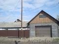 Продам дом 120 м2 на участке 13 соток в с.Атаманово за 2550000 - Изображение #2, Объявление #1086845