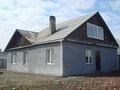 Продам дом 120 м2 на участке 13 соток в с.Атаманово за 2550000, Объявление #1086845