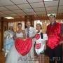 Тамада,    DJ  на  свадьбу,  юбилей в Новокузнецке,  пригороде