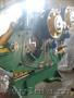 нг5223 пресс-ножницы нг5223,  нг5222,  НГ5223 гильотины молота комплект