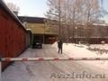 Продается теплый капитальный гараж в Кузнецком районе