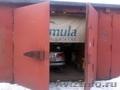 Продается теплый капитальный гараж в Кузнецком районе - Изображение #2, Объявление #1356402