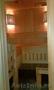 Прадается полнометражная,меблированная 3-х комнатная квартира  - Изображение #10, Объявление #1356398