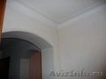 Прадается полнометражная,меблированная 3-х комнатная квартира  - Изображение #6, Объявление #1356398