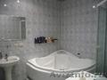 Прадается полнометражная,меблированная 3-х комнатная квартира  - Изображение #2, Объявление #1356398