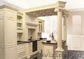 Кухни из массива от Зов Мебель РБ , Объявление #1370861
