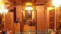 Продам 4-х комнатную квартиру, элитную, в двух уровнях: 164,7 / 105,9 / 18,4 кв., Объявление #1370714