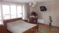 Продам 4-х комнатную квартиру, элитную, в двух уровнях: 164,7 / 105,9 / 18,4 кв. - Изображение #3, Объявление #1370714