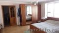 Продам 4-х комнатную квартиру, элитную, в двух уровнях: 164,7 / 105,9 / 18,4 кв. - Изображение #4, Объявление #1370714