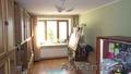 Продам 4-х комнатную квартиру, элитную, в двух уровнях: 164,7 / 105,9 / 18,4 кв. - Изображение #5, Объявление #1370714
