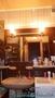 Продам 4-х комнатную квартиру, элитную, в двух уровнях: 164,7 / 105,9 / 18,4 кв. - Изображение #6, Объявление #1370714