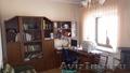 Продам 4-х комнатную квартиру, элитную, в двух уровнях: 164,7 / 105,9 / 18,4 кв. - Изображение #9, Объявление #1370714