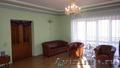 Продам 4-х комнатную квартиру, элитную, в двух уровнях: 164,7 / 105,9 / 18,4 кв. - Изображение #10, Объявление #1370714