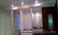 Продается полнометражная, меблированная 3-х комнатная квартира 100 м2 - Изображение #2, Объявление #1383441