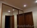 Продается полнометражная, меблированная 3-х комнатная квартира 100 м2, Объявление #1383441