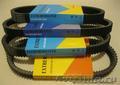 Кевларовые ремни вариатора для CFMOTO,  BRP,  POLARIS