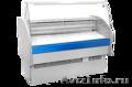 Продам холодильную витрину Ангара -2-1, 3 новая
